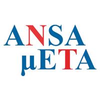 Ansa-slide