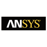 Ansys-slide