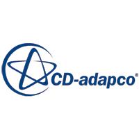 Cdadapco-slide