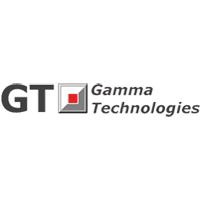 Gt-slide
