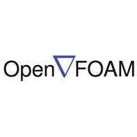 Openfoam-slide