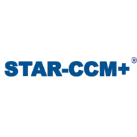 Starcc-slide