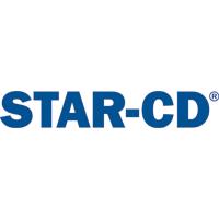 Starcd-slide